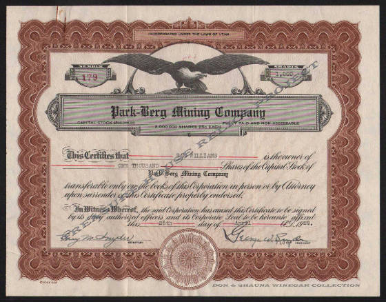 PARK_BERG_MINING_CO_STOCK_179_150_THR_EMBOSS.jpg