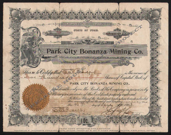 PARK_CITY_BONANZA_MINING_CO_59_PC_150_INV_8412_THR_EMBOSS.jpg