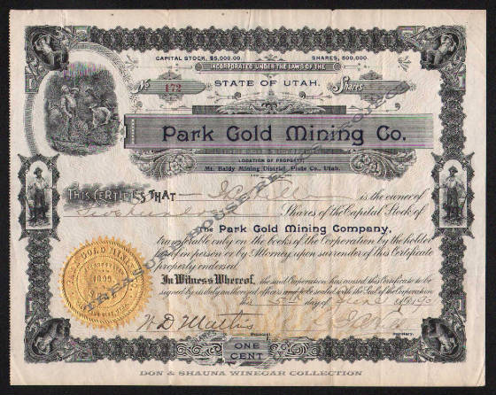PARK_GOLD_MINING_CO_STOCK_172_150_THR_EMBOSS.jpg
