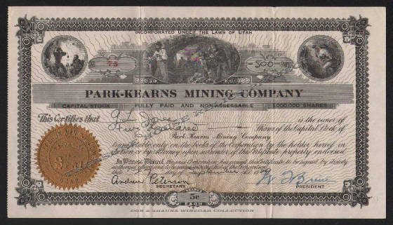 PARK_KEARNS_MINING_CO_STOCK_75_150_THR_EMBOSS.jpg