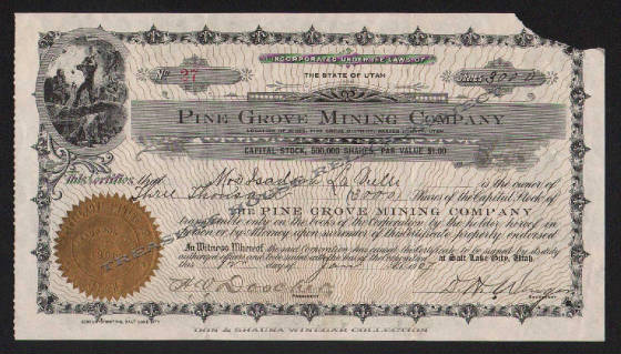PINE_GROVE_MINING_CO_STOCK_27_150_THR_EMBOSS.jpg