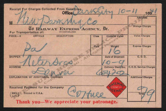 RAILWAY_EXPRESS_AGENCY_reciept_EMBOSS.jpg