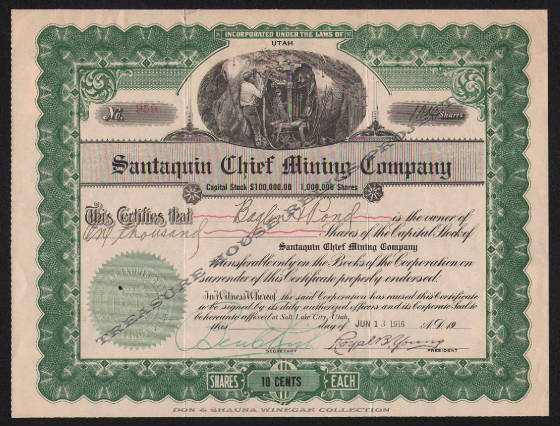 SANTAQUIN_CHIEF_MINING_CO_STOCK_959_150_THR_EMBOSS.jpg