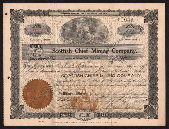 SCOTTISH_CHIEF_MINING_CO_STOCK_923_150_EMBOSS.jpg