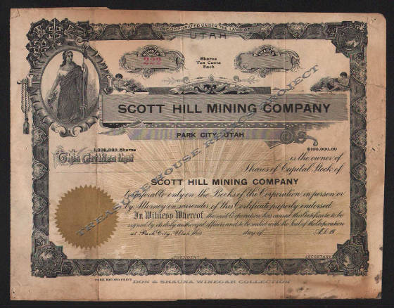SCOTT_HILL_MINING_CO_STOCK_222_150_THR_EMBOSS.jpg