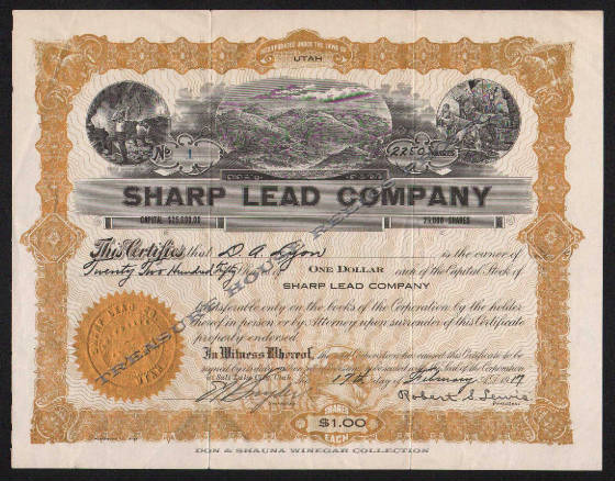 SHARP_LEAD_CO_STOCK_1_150_THR_EMBOSS.jpg