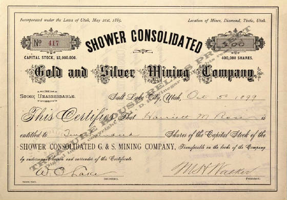 SHOWER_CONSOLIDATED_MINING_CO_417_1899_CROP_EMBOSS.jpg