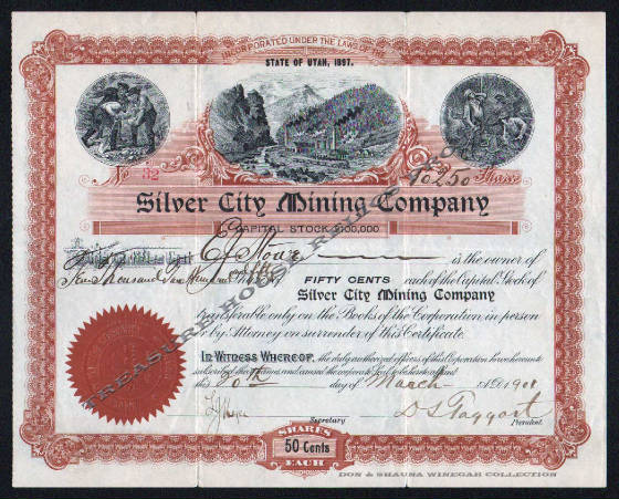 SILVER_CITY_MINING_CO_STOCK_32_150_THR_EMBOSS.jpg