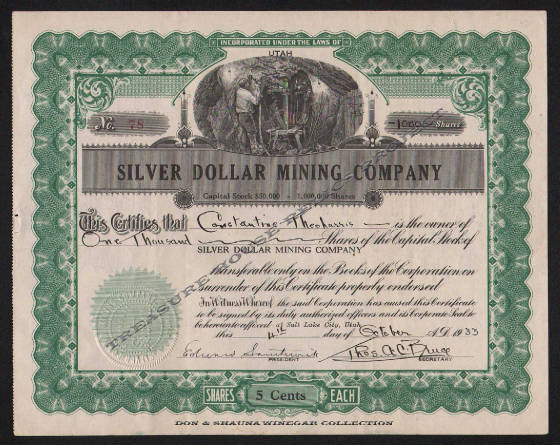 SILVER_DOLLAR_MINING_CO_STOCK_78_150_THR_EMBOSS.jpg