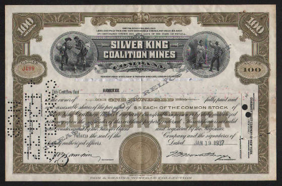 SILVER_KING_COALITION_MINES_STOCK_J499_150_THR_EMBOSS.jpg