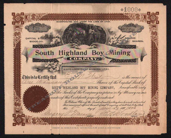 SOUTH_HIGHLAND_BOY_MINING_CO_STOCK_129_150_THR_EMBOSS.jpg