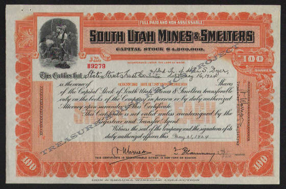 SOUTH_UTAH_MINES_AND_SMELTERS_STOCK_B9279_150_THR_EMBOSS.jpg