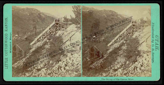 STEREOVIEW_-_C_R_SAVAGE_-_EMMA_MINE_DUMP_EMBOSS.jpg