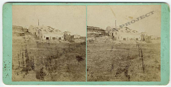 STEREOVIEW_-_MILL_IN_STOCKTON_UTAH_-_C_R_SAVAGE_emboss.jpg