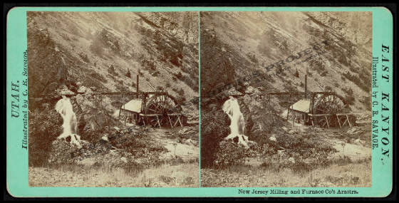 STEREOVIEW_-_NEW_JERSEY_MILL_-_EAST_KANYON_UTAH_C_R_SAVAGE.jpg