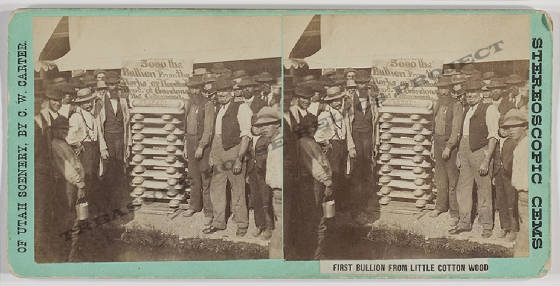 STEREOVIEW_-_WOODHULL_SMELTER_LITTLE_COTTONWOOD_c_w_carter_emboss.jpg