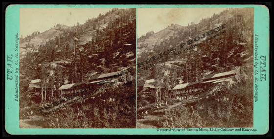 STEREOVIEW_EMMA_MINE_GENERAL_VIEW_C_R_SAVAGE.jpg