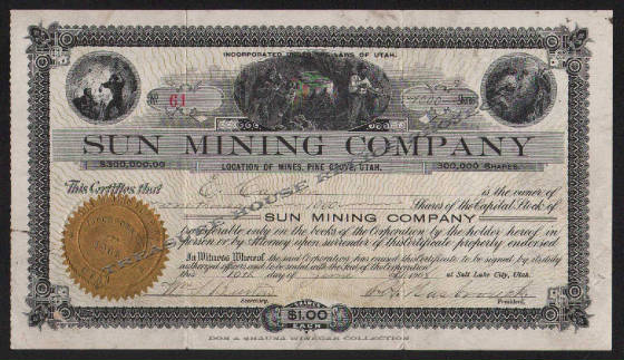 SUN_MINING_CO_STOCK_61_150_THR_EMBOSS.jpg