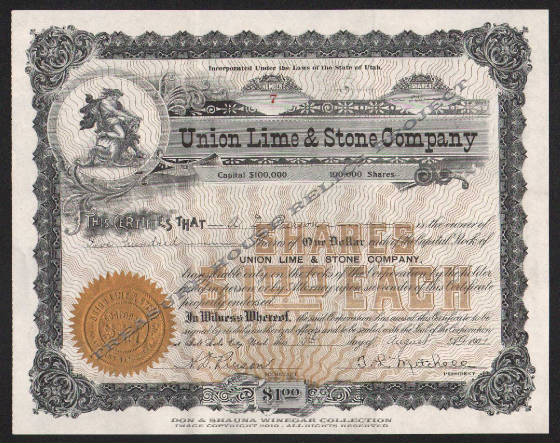 UNION_LIME_AND_STONE_CO_STOCK_7_150_THR_EMBOSS.jpg