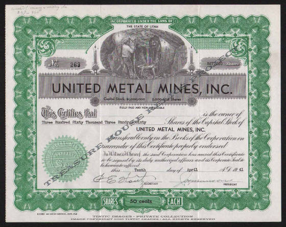 UNITED_METAL_MINES_INC_263_150_EMBOSS.jpg