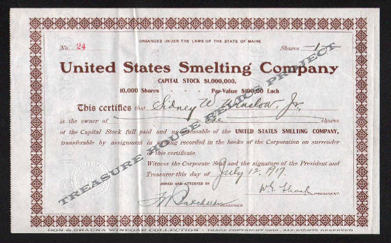 UNITED_STATES_SMELTING_CO_STOCK_24_150_THR_EMBOSS.jpg