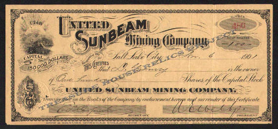 UNITED_SUNBEAM_MINING_CO_STOCK_486_150_THR_EMBOSS.jpg
