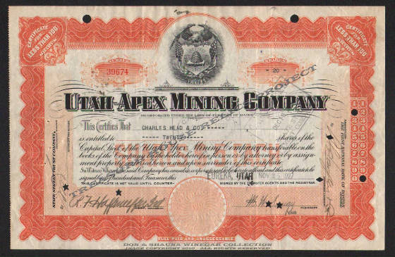 UTAH_APEX_MINING_CO_STOCK_39674_150_THR_EMBOSS.jpg