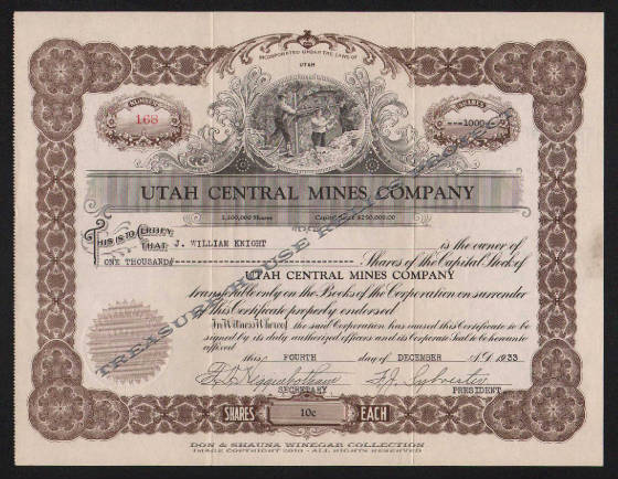 UTAH_CENTRAL_MINES_CO_STOCK_168_150_THR_EMBOSS.jpg