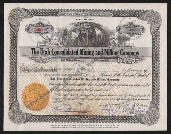 UTAH_CONSOLIDATED_MINING_CO_STOCK_4690_150_THR_EMBOSS.jpg