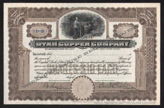 UTAH_COPPER_CO_STOCK_Y19025_150_THR_EMBOSS.jpg