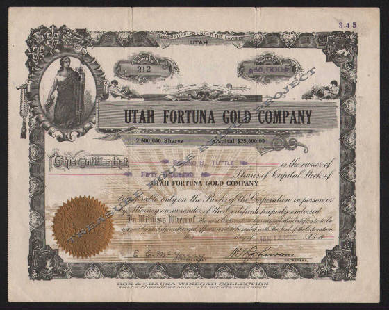 UTAH_FORTUNA_GOLD_CO_STOCK_212_150_THR_EMBOSS.jpg