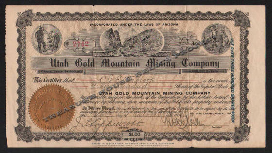 UTAH_GOLD_MOUNTAIN_MINING_CO_STOCK_2742_150_THR_EMBOSS.jpg
