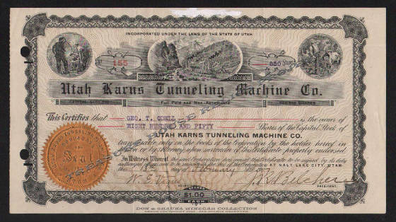 UTAH_KARNS_TUNNELING_MACHINE_CO_STOCK_155_150_THR_EMBOSS.jpg