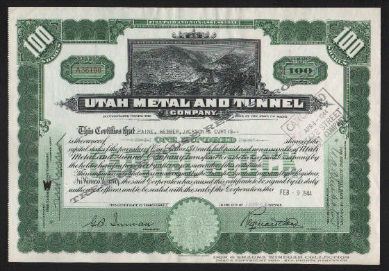 UTAH_METAL_AND_TUNNEL_STOCK_A36106_150_THR_EMBOSS.jpg