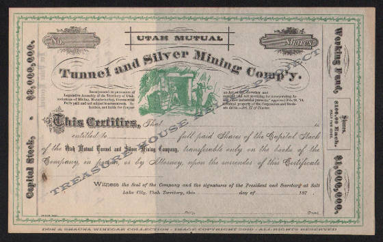 UTAH_MUTUAL_TUNNEL_AND_SILVER_MINING_CO_STOCK_00B_150_THR_EMBOSS.jpg