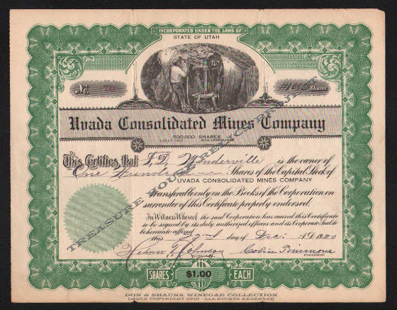 UVADA_CONSOLIDATED_MINING_CO_STOCK_70_150_THR_EMBOSS.jpg