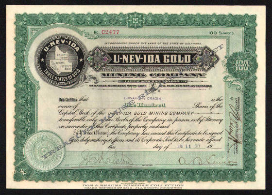U_NEV_IDA_GOLD_MINING_CO_STOCK_C2477_THR_EMBOSS.jpg