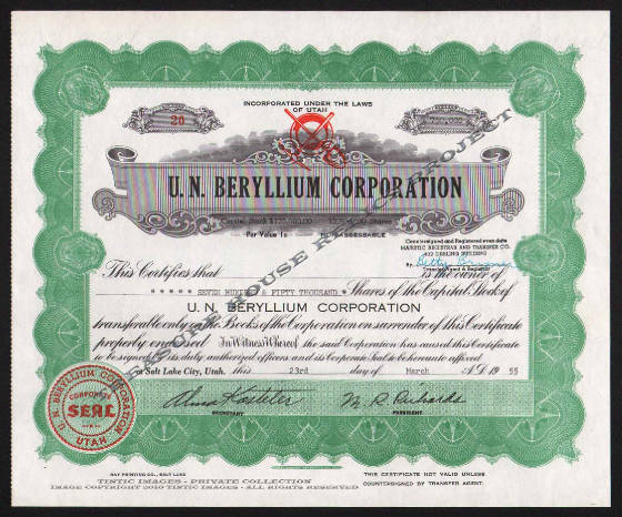 U_N_BERYLLIUM_CORPORATION_20_150_EMBOSS.jpg