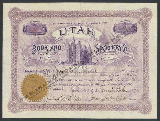 Utah_Book__Samp__Stationary_Co__1891_emboss.jpg