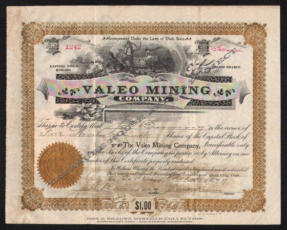 VALEO_MINING_CO_STOCK_1242_150_THR_EMBOSS.jpg