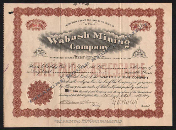 WABASH_MINING_CO_STOCK_566_150_THR_EMBOSS.jpg