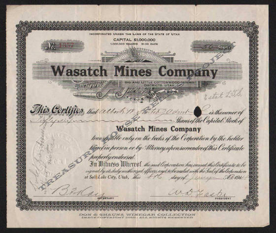 WASATCH_MINES_CO_STOCK_4857_150_THR_EMBOSS.jpg