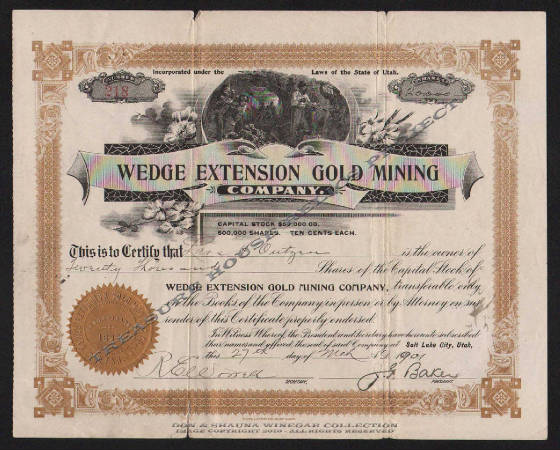 WEDGE_EXTENSION_MINING_CO_STOCK_218_150_THR_EMBOSS.jpg