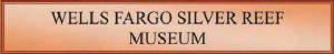 WELLS_FARGO_SILVER_REEF_MUSEUM_button.jpg