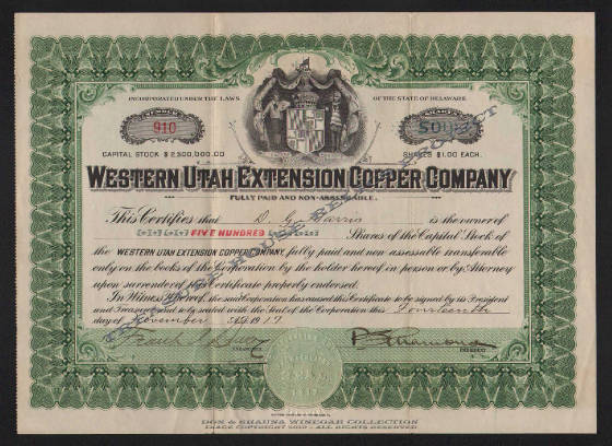 WESTERN_UTAH_EXTENSION_COPPER_STOCK_910_150_THR_EMBOSS.jpg
