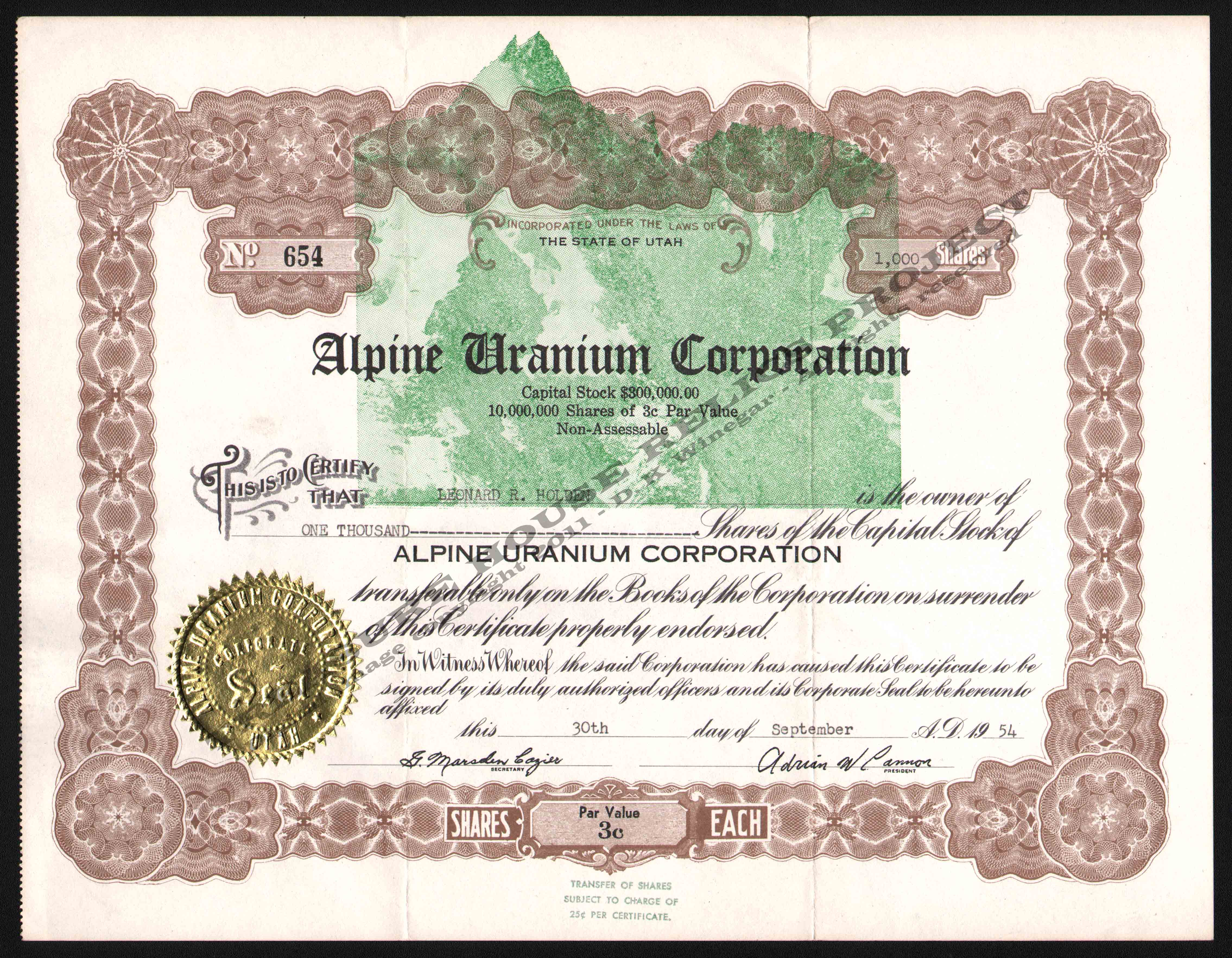 ALPINE_URANIUM_CORPORATION_654_1954_400_EMBOSS.jpg