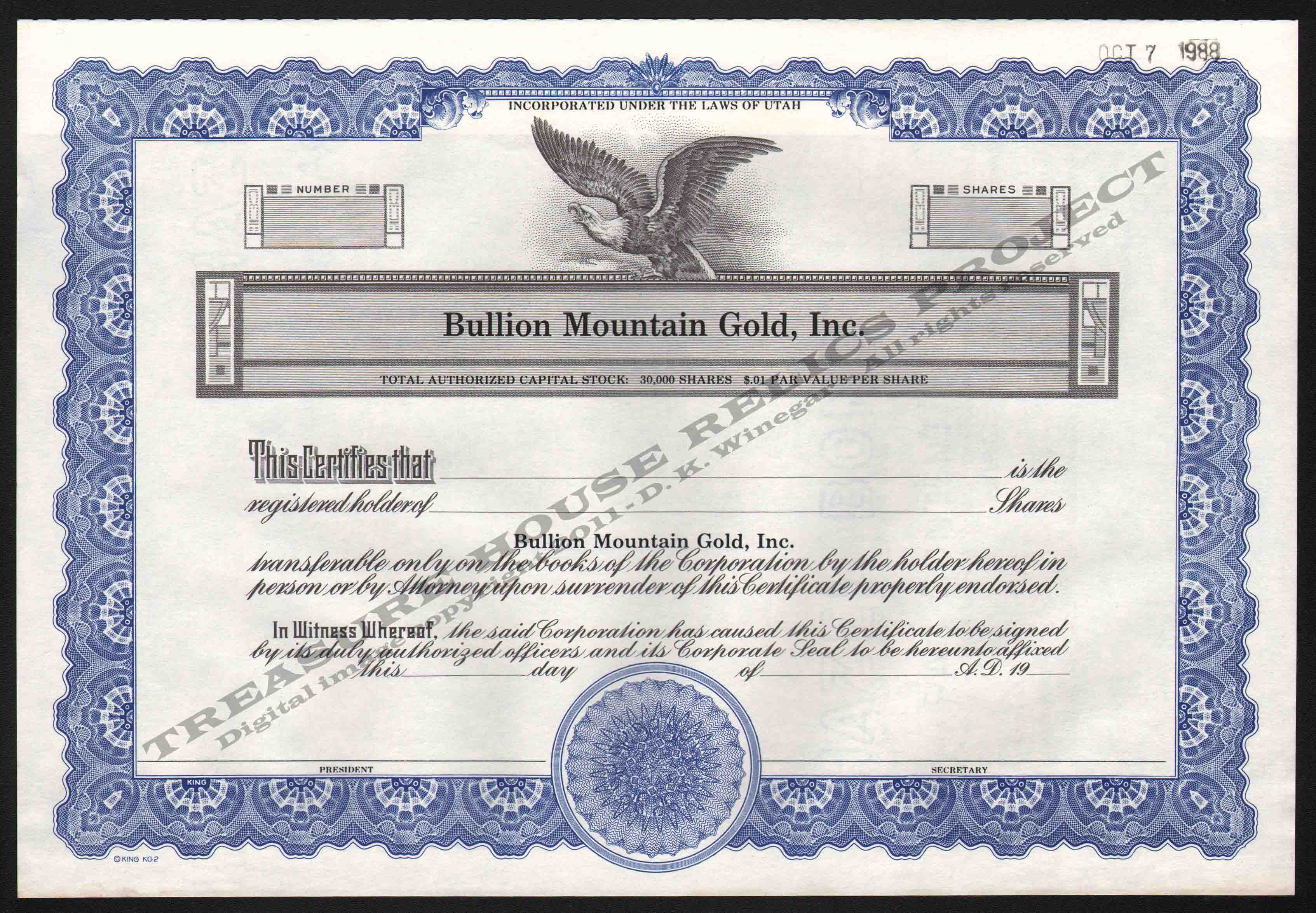 BULLION_MOUNTAIN_GOLD_INC_NNPS_300_emboss.jpg