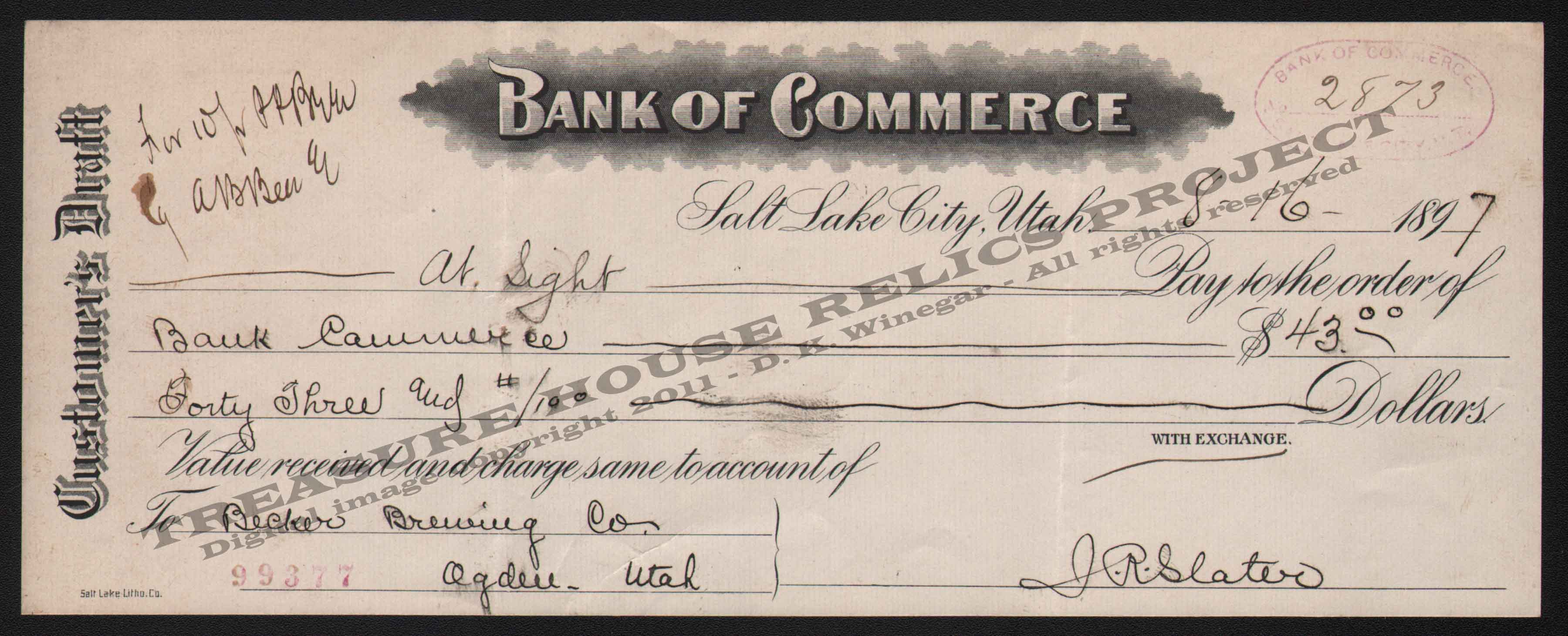 CHECK_-_BANK_OF_COMMERCE_SALT_LAKE_CITY_UTAH_1897_400_EMBOSS.jpg