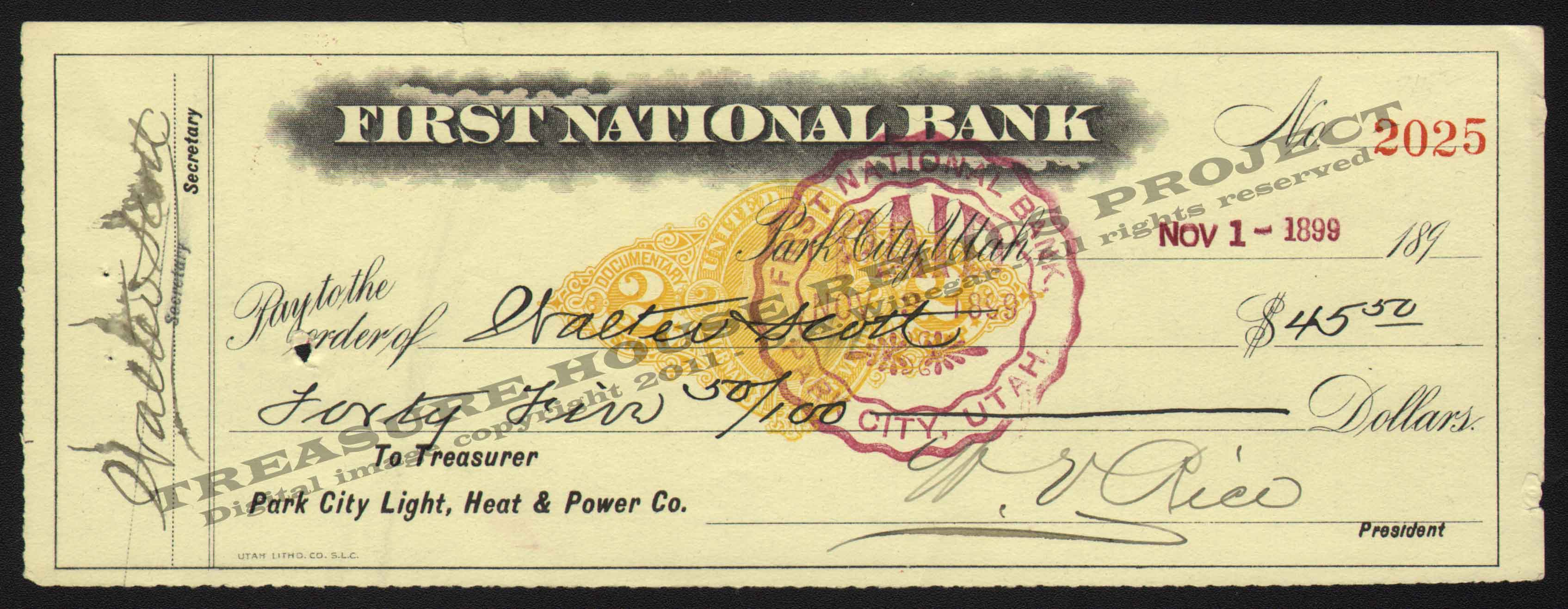 CHECK_-_FIRST_NATIONAL_BANK_2025_1899_400_EMBOSS.jpg