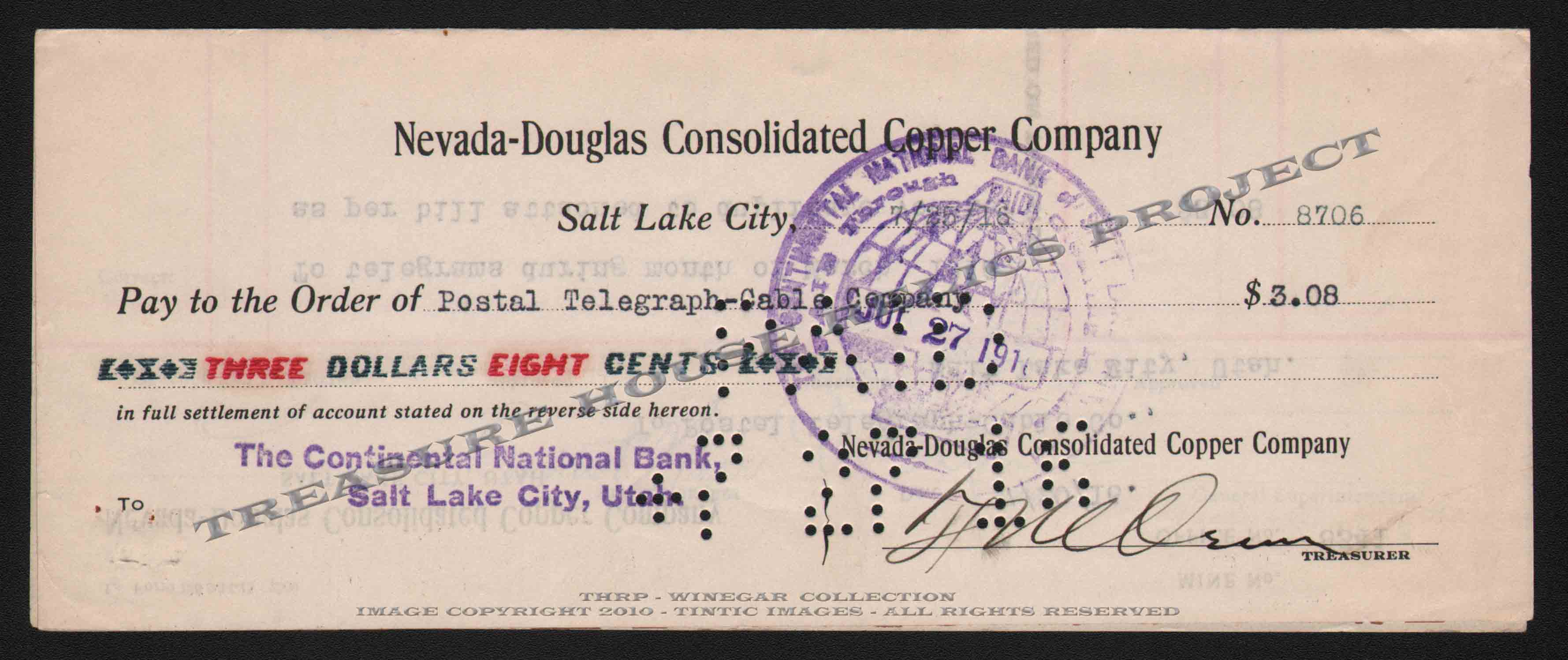 CHECK_-_NEVADA_DOUGLAS_COPPER_CO_8706_400_Inv_8687_EMBOSS.jpg